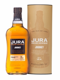 Isle of Jura Superstition Single Malt