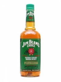 Jim Beams Choice