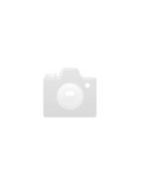 El Dorado Cream Liqueur