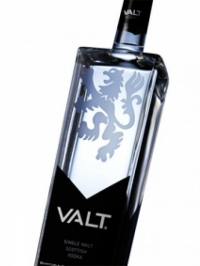 VALT Vodka