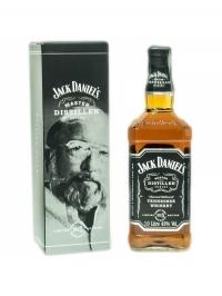 Jack Daniels Master Distiller Series No.5  2017