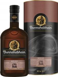 Bunnahabhain Moine