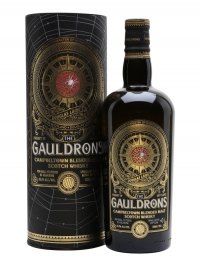 Gauldrons Campbeltown Malt