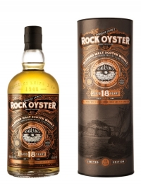 Rock Oyster 18 Y