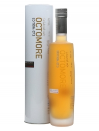 Octomore 7.3