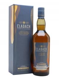 Cladach 57.10%