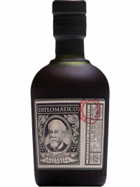 Diplomatico Reserva Exclusiva 5cl
