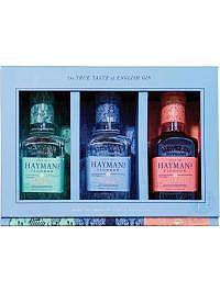 Haymans Gin Gift Pack