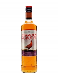The Famous Grouse 450cl