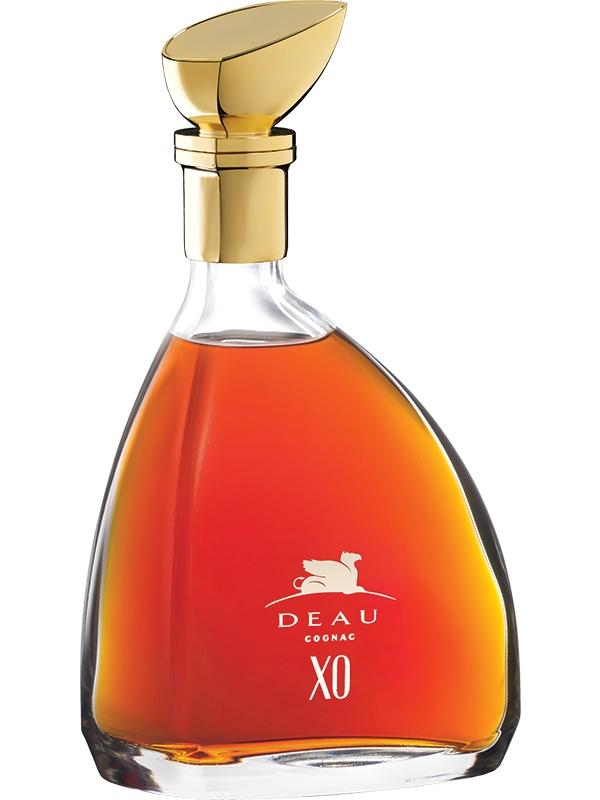 Deau xo cognac - Tennessee cognac ...