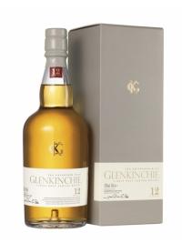 Glenkinchie 12 Y