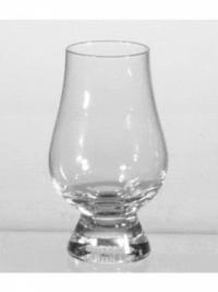 Whisky-Glas Glencairn ungeeicht