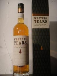 Writers Tears