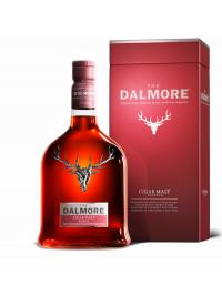 Dalmore Cigar Malt Scotch