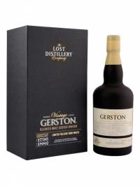 Gerston Vintage