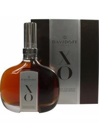 Davidoff Cognac XO
