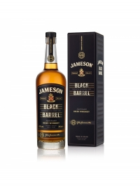 Jameson Black