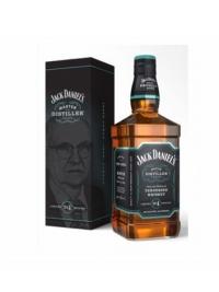Jack Daniels Master Distiller Series No.4  2016
