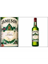 Jameson St.Patricks Day 2017
