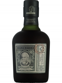 Diplomatico Reserva Exclusiva 35cl