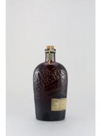 Bib & Tucker 10 y Small Batch Bourbon Single Barrel