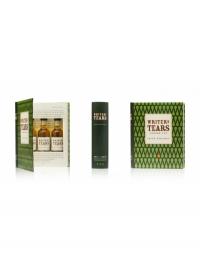 Writers Tears Book Gift Box