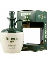 Tullamore Dew Krug