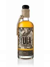 Yula 22 Years