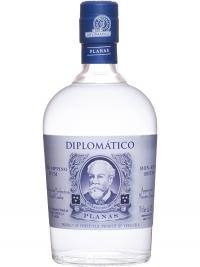 Diplomatico Planas