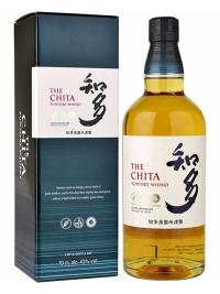 Chita Suntory