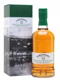 Tobermory 12Y