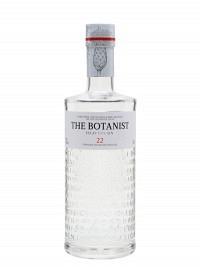 Botanist Gin Islay 70cl