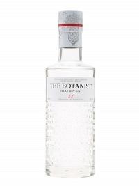 Botanist Gin Islay 20cl
