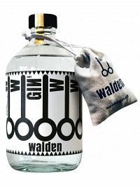 walden Gin