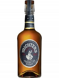 Michter's US *1 Small Batch American Whiskey