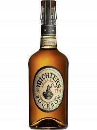 Michter's US *1 Small Batch Straight Bourbon