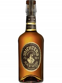 Michter's US *1 Small Batch Sour Mash