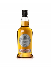 Hazelburn 10 year old
