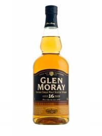 Glen Moray 16 Y